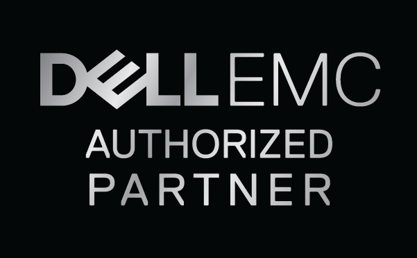 Dell Partner Direct Logo clients, partners and associates