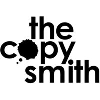 The Copysmith Logo clients, partners and associates