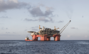 BP deploys Microsoft 365 to improve user experience and security