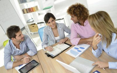 Here Is the One Question You Need to Ask Your Sales Team