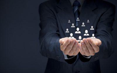 Integrating your enterprise resource planning system with customer relationship management