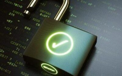 How Confident Is Your Business In Recovering From A Breach?