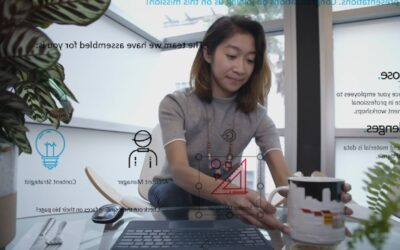 Customer story: Presentation Studio