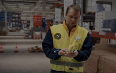 8 new ways to empower Firstline Workers and transform the way they work with Microsoft 365  By